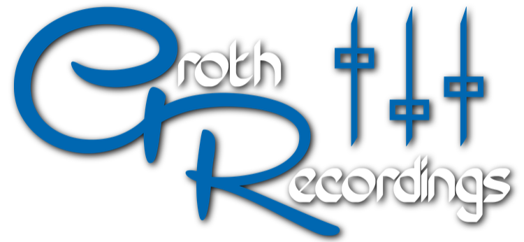 groth-recordings.ch